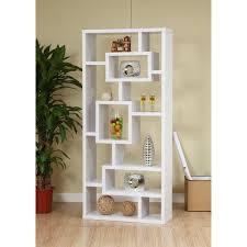 unusual shelving bathroom unusual bookcases surripui net unique bookshelf