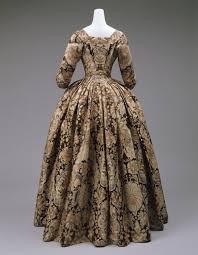 eighteenth century european dress essay heilbrunn timeline of