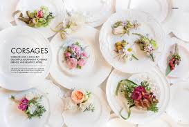 wedding flowers melbourne new modern wedding flowers magazine on sale