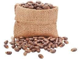 Castor Oil For Hair Loss Jamaican Black Castor Oil For Hair Loss U0026 Repair