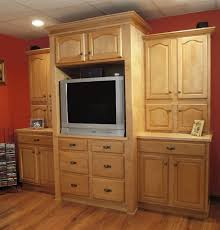 Maple Wood Kitchen Cabinets Affordable Discounts Light Maple Wood Kitchen Cabinets Ft