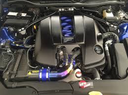lexus is300 for sale tampa favorite intake for the rcf clublexus lexus forum discussion