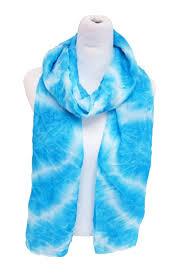 summer scarves archives boardwalk style