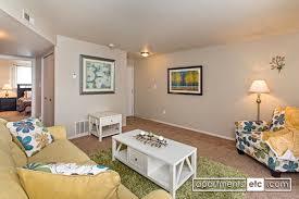 3 bedroom houses for rent in colorado springs summit creek apartments apartments for rent in colorado springs