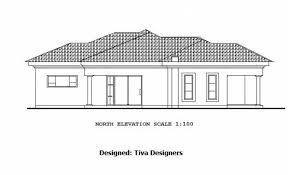 house plan designers valuable design ideas 3 house plan designs in soweto building