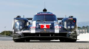 porsche 919 interior 900hp 1 7s 2016 porsche 919 hybrid upgraded aero revised