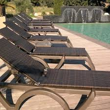Stackable Resin Patio Chairs by Living Room Amazing Trex Outdoor Furniture Recycled Plastic Yacht