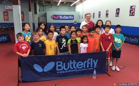 maryland table tennis center maryland table tennis center news november 2015