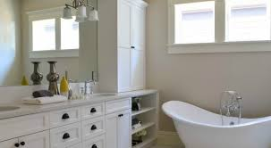 bathroom cabinets bathroom vanity cabinets custom bath cabinets
