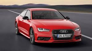 audi s7 2014 review audi a7 reviews specs prices top speed