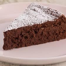 best 25 flourless chocolate torte ideas on pinterest flourless