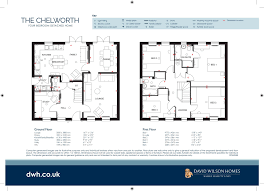 the paddocks floor plans skelmanthorpe huddersfield