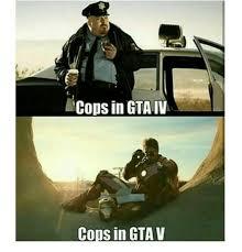 Gta V Memes - 25 best memes about gta iv gta iv memes