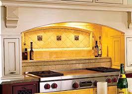 tuscan kitchen backsplash kitchen backsplash gallery davotanko home interior