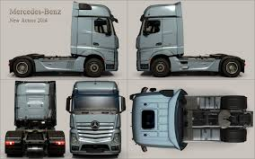 renault trucks 2014 scs software u0027s blog mercedes benz joining the euro truck
