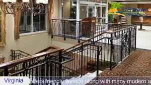 clinton house nj clinton inn hotel tenafly hotels new jersey youtube