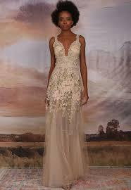 pettibone wedding dresses pettibone fall 2018 collection bridal fashion week photos