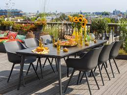 hartman sophie studio table 240x100 stigter tuinmeubelen