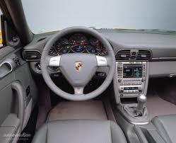porsche carrera 2008 2008 porsche 911 carrera 4 cabriolet partsopen