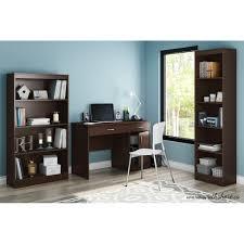 South Shore Axess Small Desk South Shore Axess Small Desk Free Shipping Today Overstock