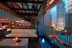 hotels near table rock lake impiana klcc hotel business hotel near kl convention centre