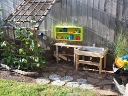 jeux enfants cuisine cuisine extérieur pour enfant terrain jeux enfant