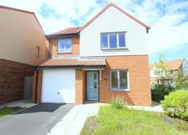 4 Bedroom Homes For Sale by 4 Bedroom Houses For Sale In Darlington Zoopla