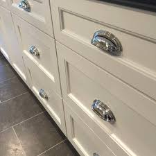 Kitchen Drawer Design Pullouts Or Drawers In Kitchen Cabinets Which Is Best U2014 Designed