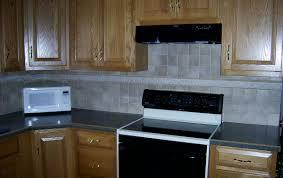Kitchen Backsplash Examples Custom Home Builders Portfolio Examples Stoneage Ct
