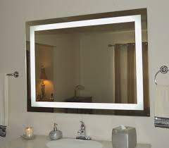 Cheap Bathroom Mirrors by 25 Beautiful Bathroom Mirror Ideas By Decor Snob Addlocalnews Com