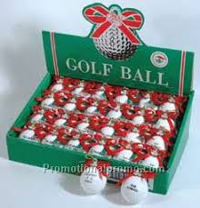 golf ornaments decore