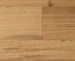 muskoka uv not your average floor hardwood flooring