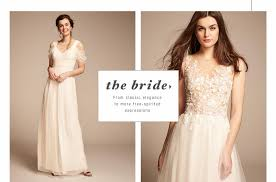 neiman wedding gowns the wedding shop at neiman last call