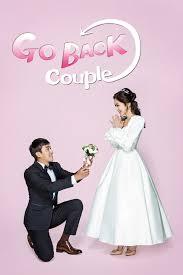 wedding dress subtitle indonesia subscene go back spouses go back 고백부부 gobaekbubu