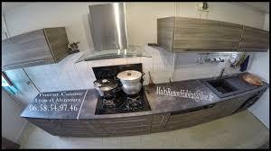 Plan De Travail Central Cuisine Ikea by Ikea Creation Cuisine Kitchen Cabinet With Burner Gas Cooktop