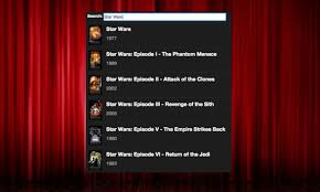 netflix for pirates u0027 just got a lot better stream movies in your