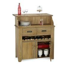 bar de cuisine alinea tables de cuisine alinea tabouret de cuisine alinea table haute