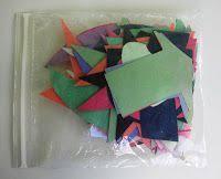 210 best geometry images on pinterest teaching ideas teaching