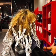 Cheapest Place To Get A Haircut Shearing Is Caring 7 Best Places In Nyc To Get A Big City Haircut