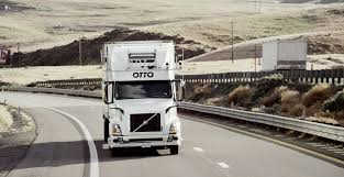 how much does a volvo truck cost 30k retrofit turns dumb semis into self driving robots wired