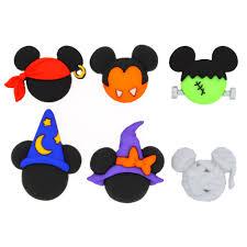 mickey minnie halloween hats dress