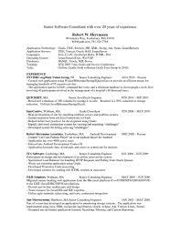 C Resume Sample by Download Android Developer Resume Haadyaooverbayresort Com