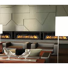 Ventless Wall Mount Gas Fireplace Ideas U0026 Tips Captivating Napoleon Fireplace For Interior Design