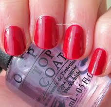 never enough nails opi take ten holiday minis gift set