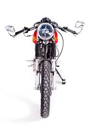 110 best sr250 images on pinterest cafe racers ideas and