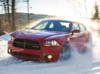 2013 dodge charger wont start dodge charger questions dodge charger want start can someone
