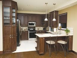 g shaped kitchen layout ideas 4 best of g shaped kitchen design layout simple design ideas
