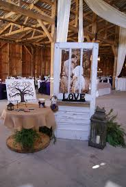 used wedding decor 32 best door wedding decor images on marriage wedding