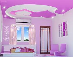 bedroom false ceiling designs for bedroom gallery and