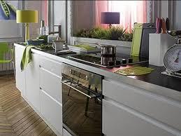 comment decorer sa cuisine conseils pour décorer sa cuisine déco